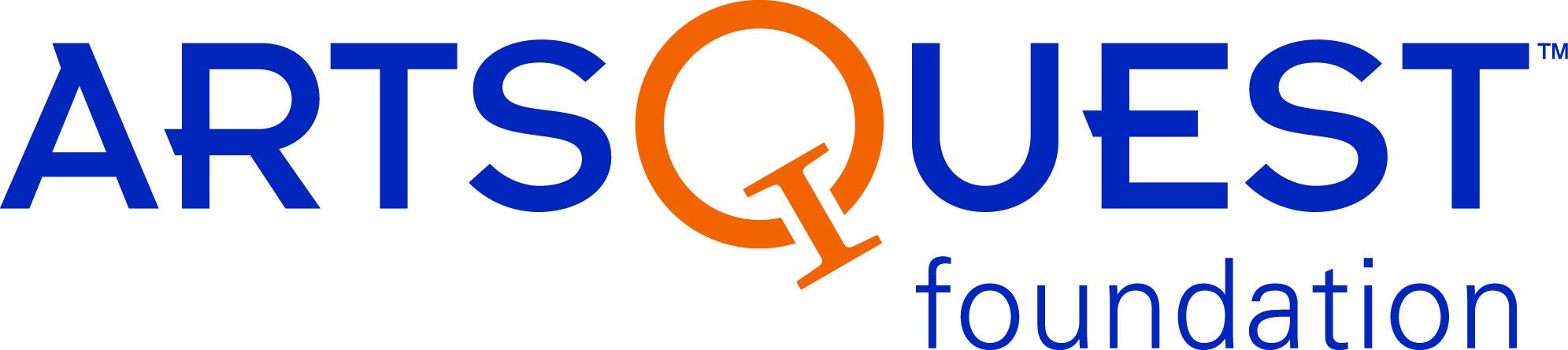 Logo AQF