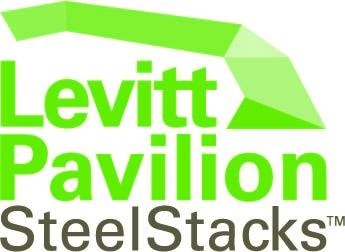 Logo Levitt