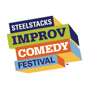 SteelStacks Improv Comedy Festival